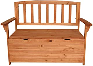 Best indoor wooden benches uk Reviews