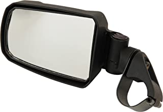 Pursuit Side View Mirrors Fits all UTVs with 2