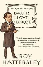 Best david lloyd george books Reviews