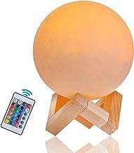 Suchergebnis Auf Für Moonlight Lampe