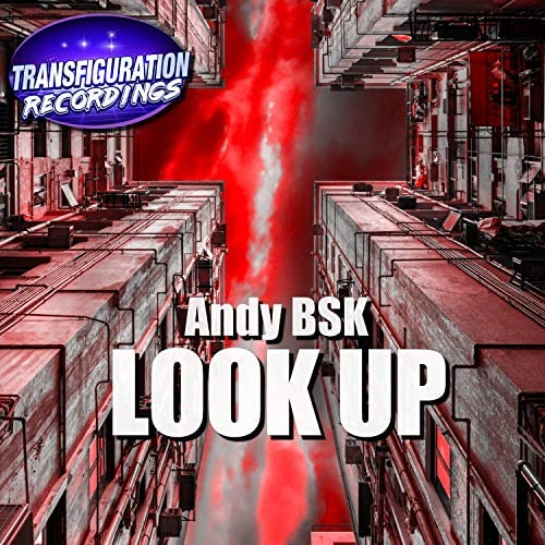 Andy Bsk