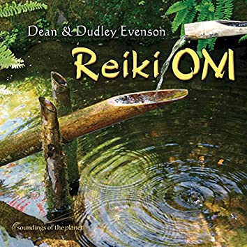 Reiki Om