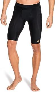 SKINS Men's A400 Compression 1/2 Tights/Shorts