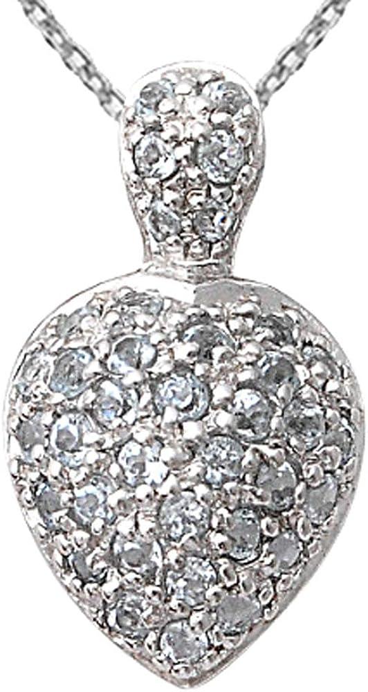 Magnétique Fermoir à Homard pour la Fabrication de DIY Bijoux de Bracelet et de