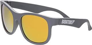 Blue Series Polarized UV Protection Children's Sunglasses