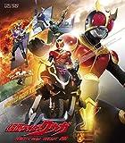 仮面ライダークウガ Blu-ray BOX 2[Blu-ray/ブルーレイ]