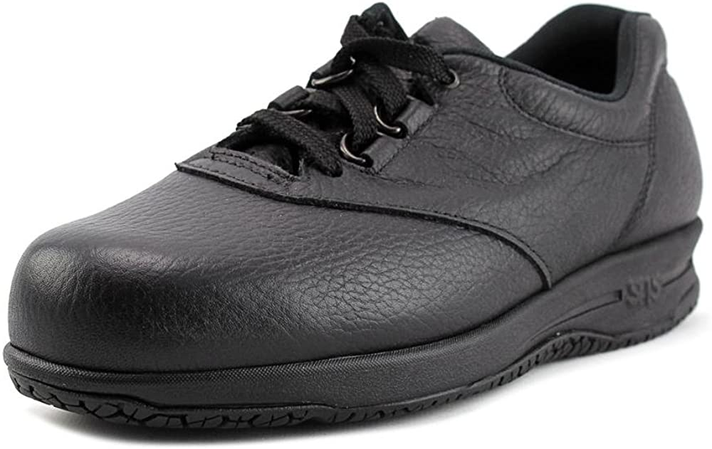 SAS Women's Casual Inexpensive High material Fashion Sneakers and