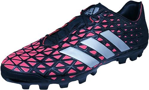 Adidas Kakari Light AG, Chaussures de Rugby Homme