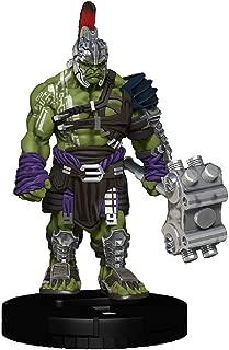 heroclix hulk 008