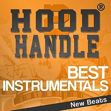 News Rap Beats & Hip Hop Instrumentals (2015 Instrumentals)