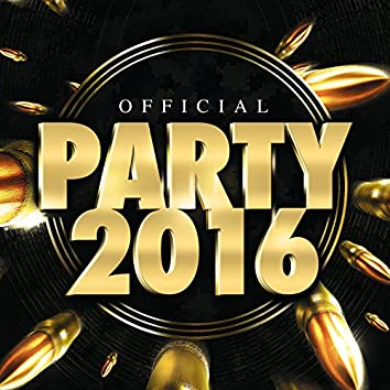 Official Party 2016