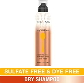 Best sulfate free paraben free shampoo Reviews
