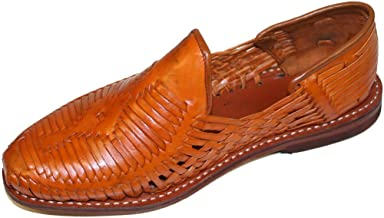 Best mexican closed toe sandals Reviews