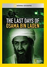 Best the last days of osama bin laden movie Reviews