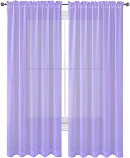 Best lavender and green bedroom Reviews