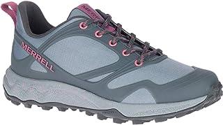 حذاء المشي لمسافات طويلة ALTALIGHT للنساء من Merrell، نصب / Erica