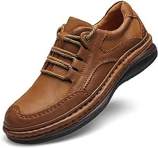 Amazon.es: Transparente - Zapatos para hombre / Zapatos ...
