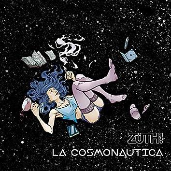 La Cosmonautica