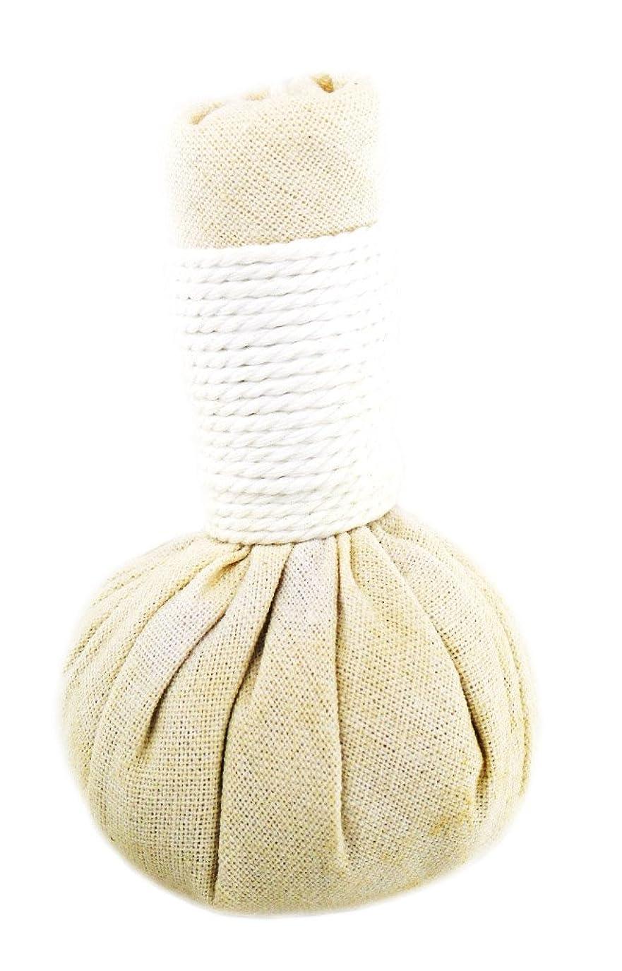 マーケティング星小麦粉ハーブボール タイエステ オーガニック ハーバボール