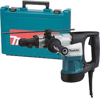 Best makita hammer drill hr3851 Reviews