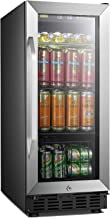 Best tall narrow refrigerator Reviews
