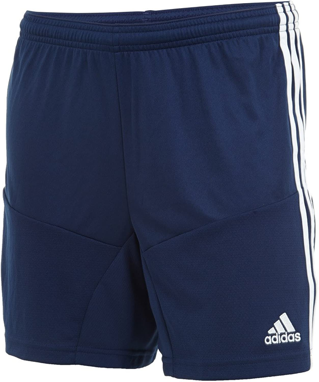 Adidas Campeon 13 Short Womens Style   Z20558