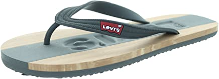 2ece4c694289 RBD Outlet USA @ Amazon.com: Levi's