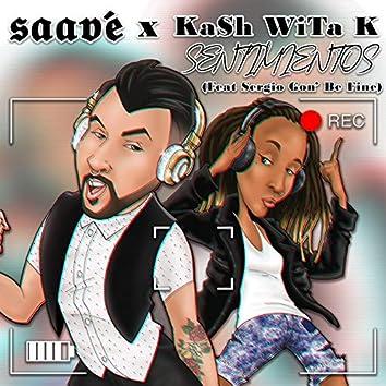 Sentimientos (feat. KaSh WiTa K & SergioGonBeFine)