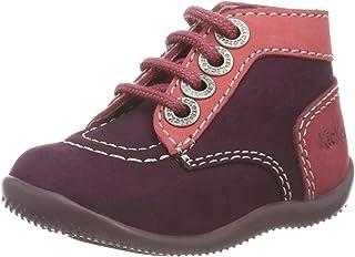 51d389ff49e74 Amazon.fr   Kickers - Chaussures bébé   Chaussures   Chaussures et Sacs