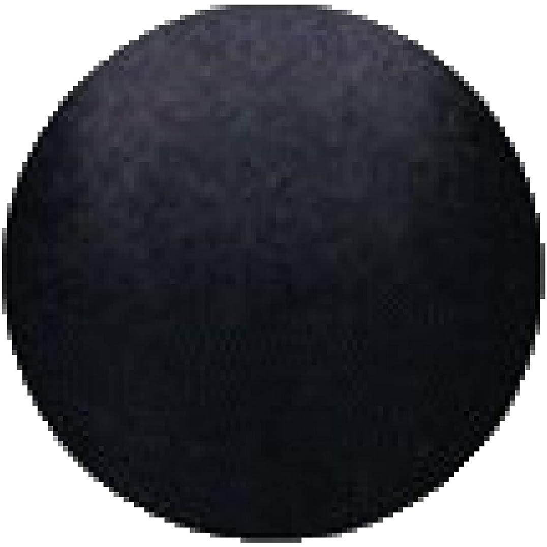 酸化物黒人動的Entity One Color Couture Gel Polish - Boyfriend Jacket - 0.5oz / 15ml