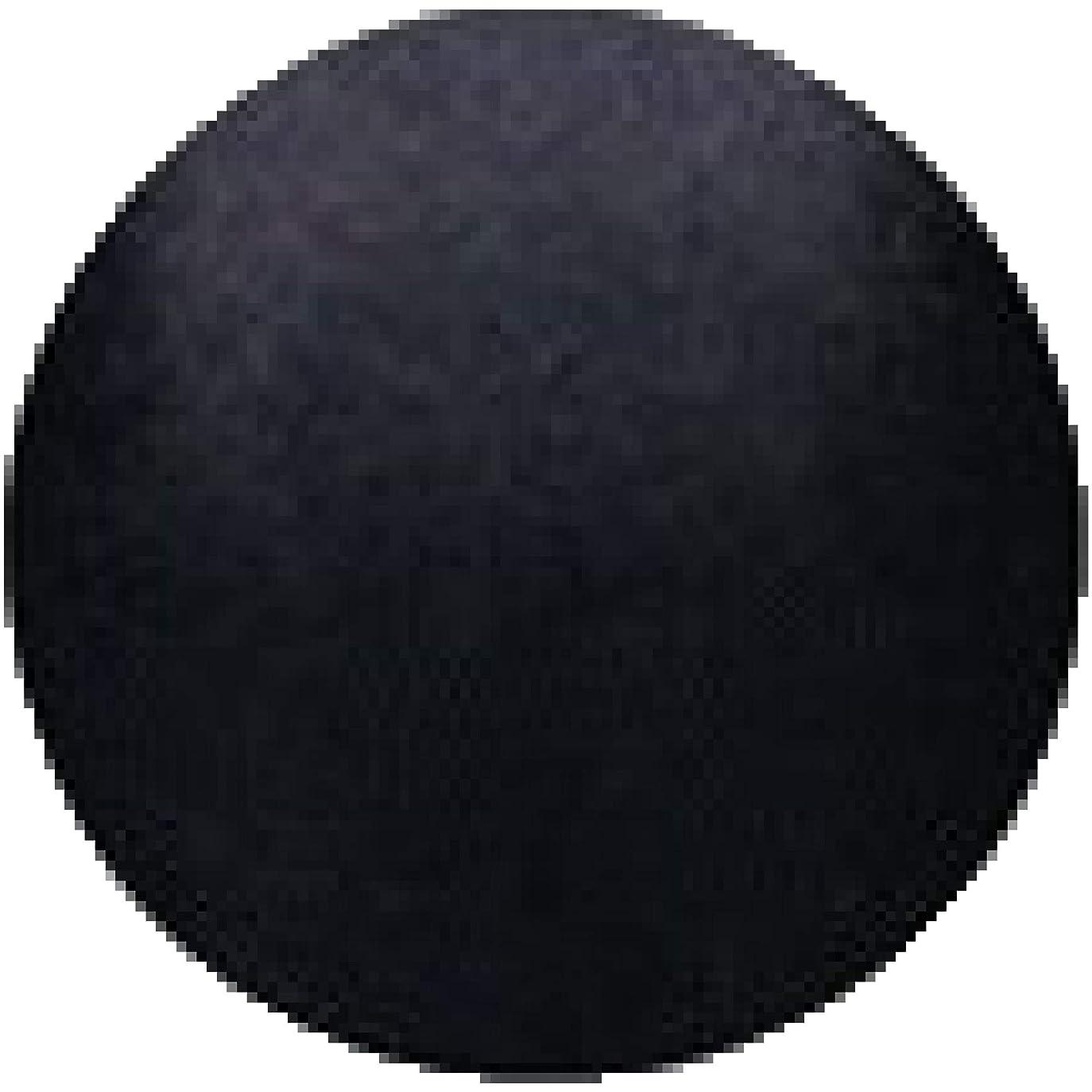 神の蒸発ベスビオ山Entity One Color Couture Gel Polish - Boyfriend Jacket - 0.5oz / 15ml