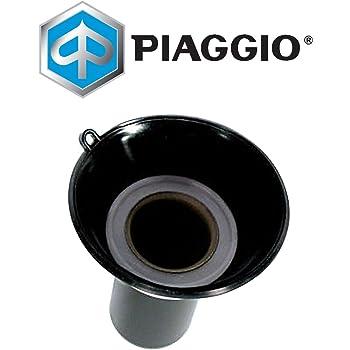 X9 125 200 MEMBRANA CARBURATORE PIAGGIO BEVERLY 125 250 PIAGGIO X8 125