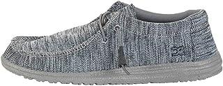کفش راحتی مردانه Wally Sox Loafer