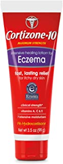 Forces Of Nature Eczema