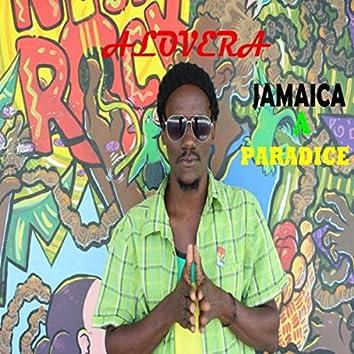 Jamaica a Paradice