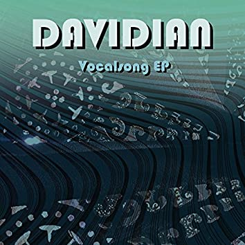 Vocalsong EP
