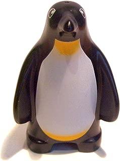 Lego Duplo Penguin