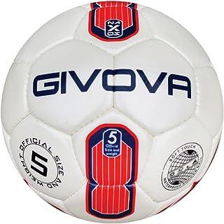 Givova Pal01 unisex bal voor volwassenen