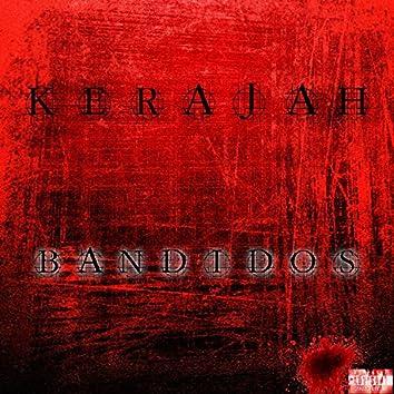 Bandidos, Vol. 1