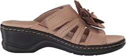 Sand Leather
