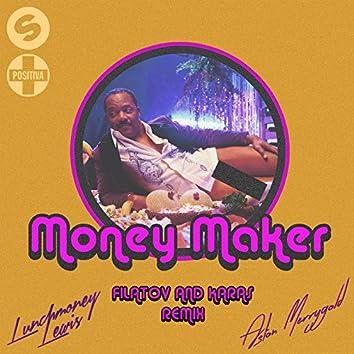 Money Maker (Filatov & Karas Remix)