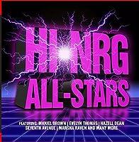 Hi-NRG All-Stars by Hi-NRG All-Stars