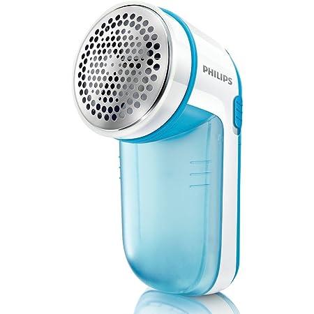 Macchina di pulizia leva peluchi modello Philips GC026 / 00 Confezione da 1PZ