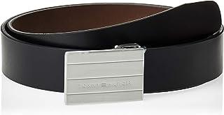 Tommy Hilfiger Men's Belt Belt