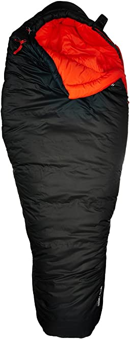 Mountain Hardwear - Lamina™ Z Bonfire - Regular