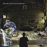 Is this human behavior 2 CD (digipak)