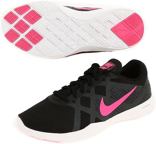 Nike Wmns Lunar Lux TR, Hausschuhe de Gimnasia para damen