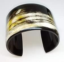 Best horn cuff bracelet Reviews