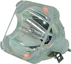 wd 57831 lamp