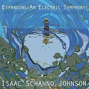 Expanding (An Electric Symphony)